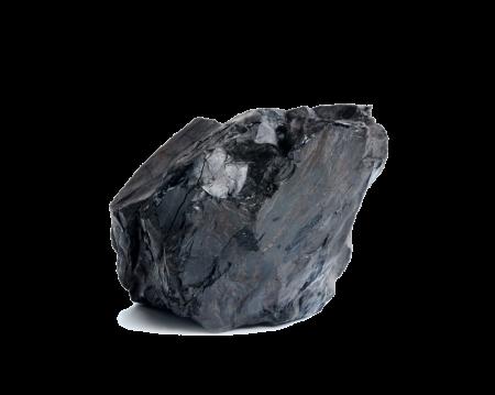 Coal1_158428490